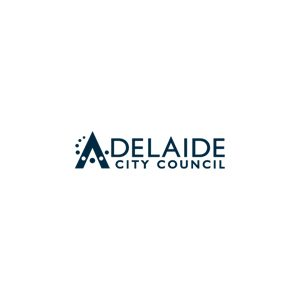 Adelaide_City_Council
