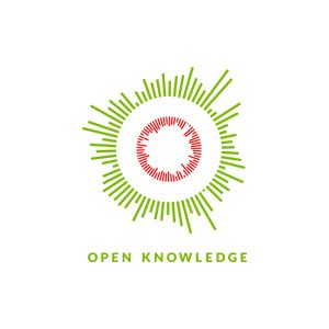 Open_Knowledge