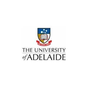 UniversityofAdelaide