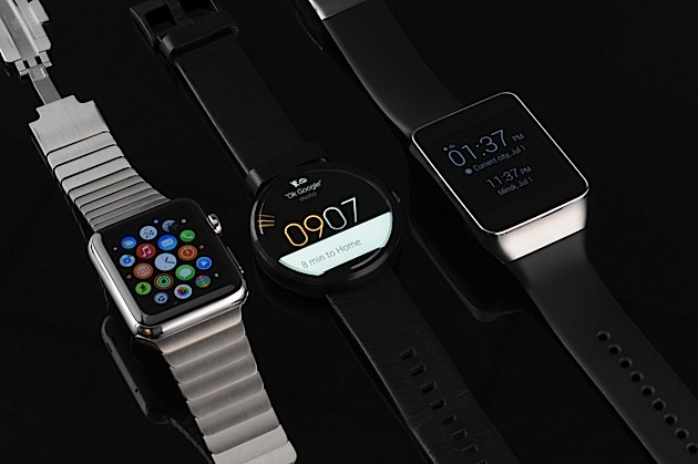 AppleWatch_Competition+31