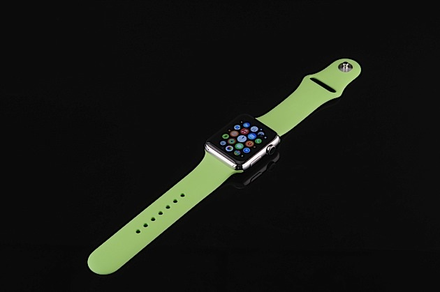 AppleWatch_SportBand+2