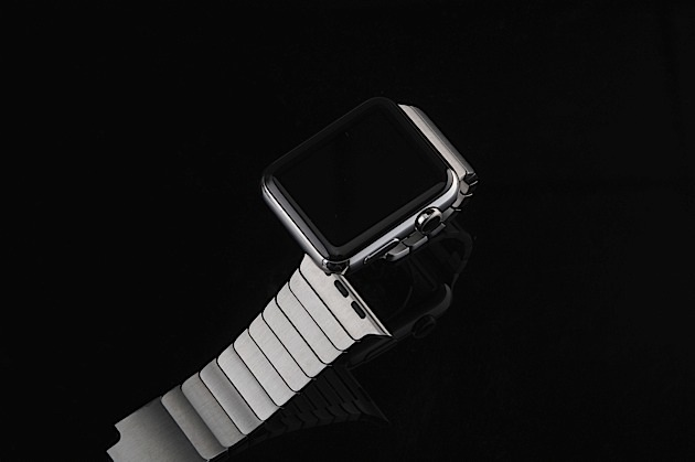 AppleWatch_review_band+6