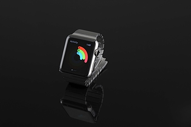 AppleWatch_review_display_activity+3