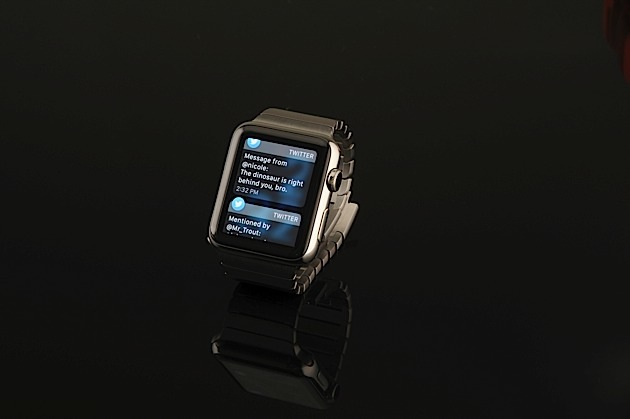 AppleWatch_review_display_notification+5