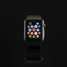 AppleWatch_review_face+13