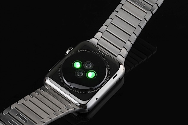 AppleWatch_review_sensors+8