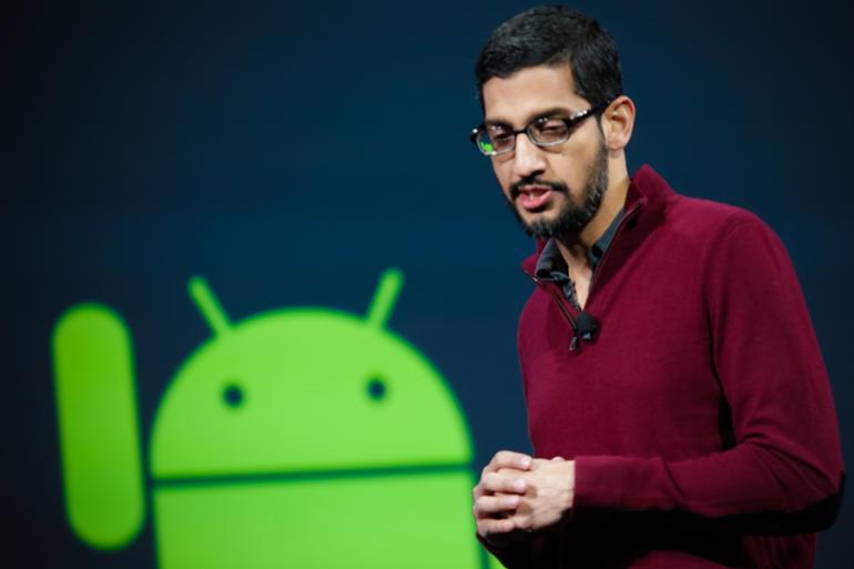 google-io-2014-sundar-pichai-9272