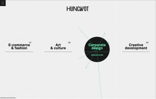 huncwot-520x330
