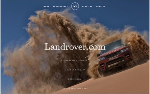 landrover-520x328