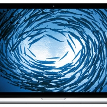 xl-2015-macbook-retina-1