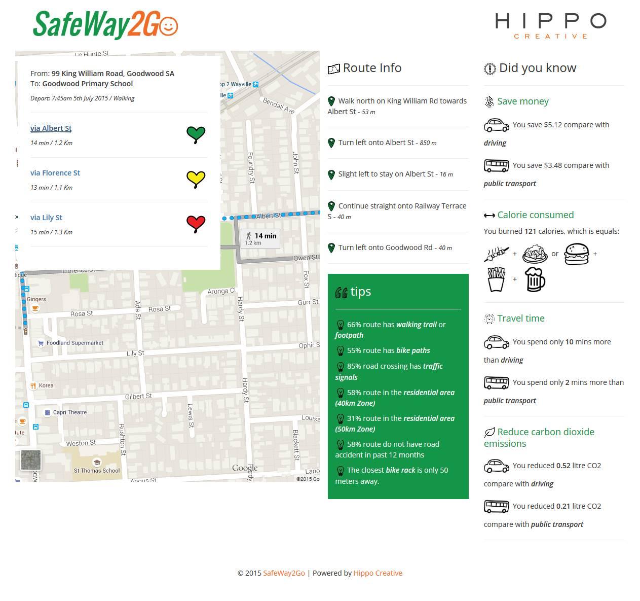 Safe_Way_2_Go