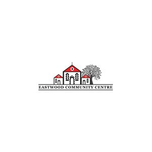 EastWood Community Centre